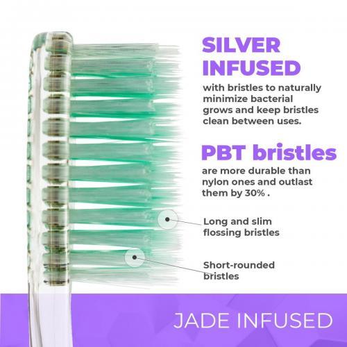 Info Jade 04